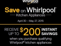 whirpool-may-15.jpg